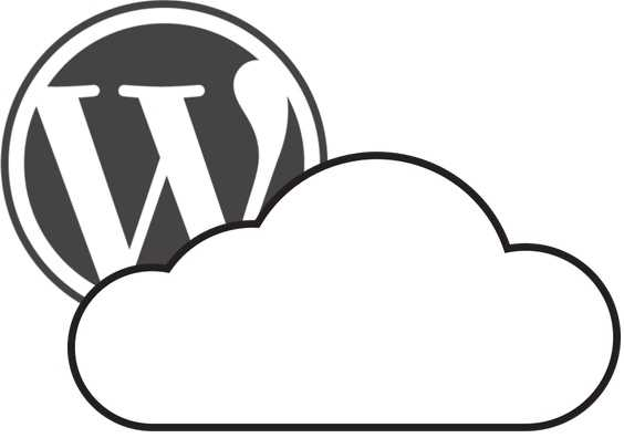 WordPress Plugins for the cloud